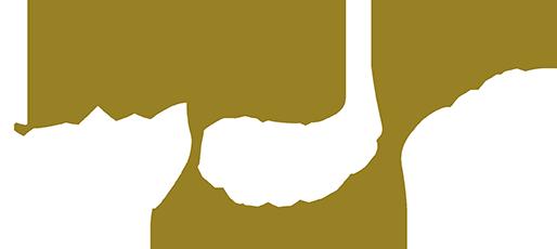 St. Moritz Soul
